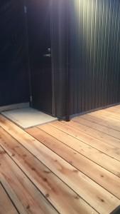 wood deck 04