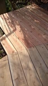 wood deck 02