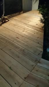 wood deck 05