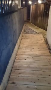 wood deck 06