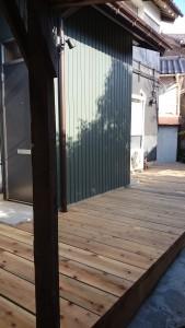 wood deck 01