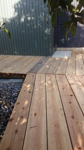 wood deck 03